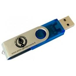 Clé USB 1 Go