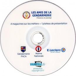 DVD VarTélé